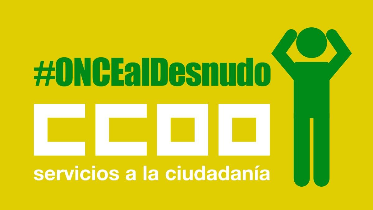 Encantador Se Reanuda Para Call Center De Servicio Al Cliente ...